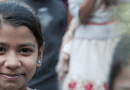 किशोर वैज्ञानिक प्रोत्साहन योजना में फिटजी भिलाई के 17 छात्र चमके