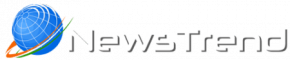 Newstrend Logo