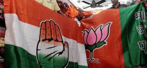 ना भाजपा और ना कांग्रेस, पिछले 30 चुनावों से कोई और ही है सबसे आगे... जानें कौन है वो