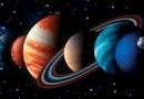 वक्री ग्रहों ने बनाया इन्हें महान, क्या आपकी कुंडली में भी हैं वक्री ग्रह?