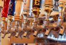 इस शहर की गलियों में बिछेगी बीयर की पाइपलाइन, लोगों ने मांगा घर-घर कनेक्शन!