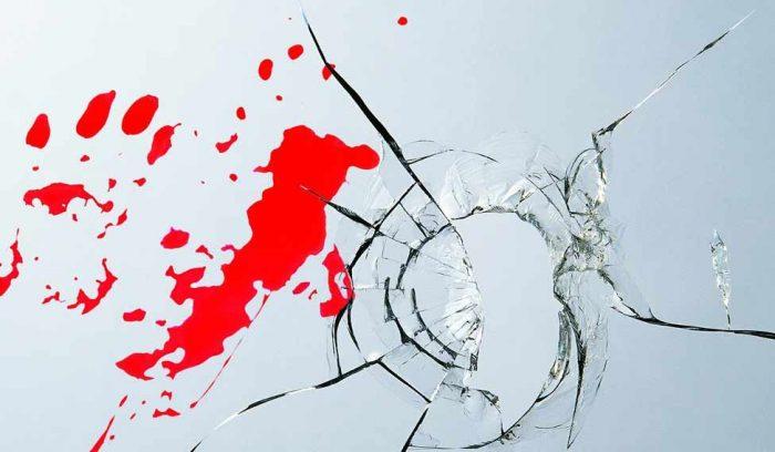 Photo of केरल, प. बंगाल में भाजपा/संघ सदस्यों पर हमले – ये राजनैतिक पार्टियां हैं या आतंकी संगठन ?