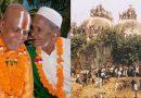 अगर 9 नवम्बर से  मंदिर निर्माण शूरू हुआ  तो देश को तबाह कर देंगे- हाशिम अंसारी