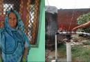 मदर्स डे: मां ने कहा तो बेटा रोज बुझाता दो गांवों के लोगों की प्यास