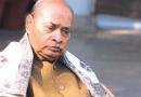 नरसिम्हा राव की अधूरी किताब होगी पूरी, बढ़ेंगी सोनिया की मुश्किलें