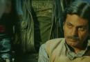 अस्पताल में बेहोशी हालत में थे नवाजुद्दीन सिद्दीकी, फिर भी बोलते रहे इस फिल्म के डायलॉग