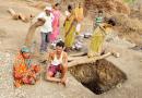 पत्नी को 'ऊंची जाति' वालों ने नहीं लेने दिया कुएं से पानी, पति ने खोद दिया कुआं