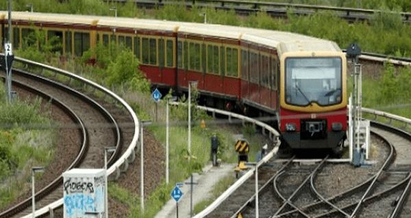 जानें किस तरह नेपाल के रास्ते बिहार तक रेल नेटवर्क बनाएगा चीन, जानें किस प्रकार कर रहा है प्लानिंग