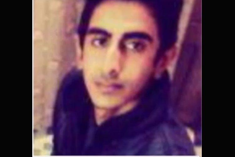 जानिए क्यों गया रोडरेज में मारे गए आदित्य का रिजल्ट देख रो पड़ा परिवार