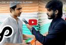 """जब लोगों से पूछा गया """"क्या आप 1000 रुपये के लिए तिरंगे को फाड़ेंगे"""": देखें क्या हुआ इस विडियो में"""