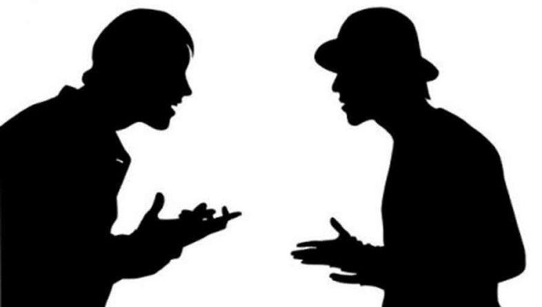 कुछ भी बोलने से पहले इस बात का ध्यान रखें, फायदे में रहेंगे