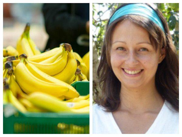 05-1446712716-banana1