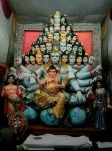 33 crore hindu gods and their secret