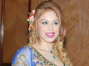 Preeti-Mahapatra