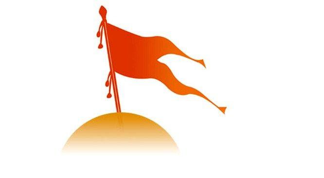 RSS_Flag