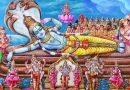 जानिये , सनातन धर्म में ३३ कोटि देवी देवताओं का रहस्य।