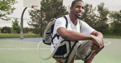555 दिनों से बिना दिल के जिंदा है ये शख्स, बॉस्केटबॉल भी खेलता है