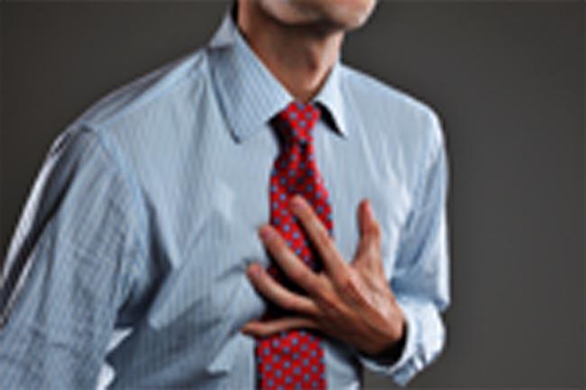 symptoms heart strokes heart attack
