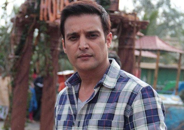 अभिनेता जिम्मी शेरगिल के खिलाफ जारी हुआ फतवा