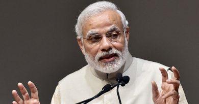 जानें कैसे भारत को प्रत्यक्ष विदेशी निवेश (एफडीआई) से 2 साल में 55बिलियन डॉलर का लाभ हुआ?