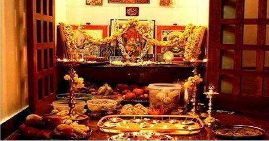 पूजा घर में इन 7 गलतियों से देवी-देवता होते हैं नाराज, बिगाड़ देते हैं धन और स्वास्थ्य