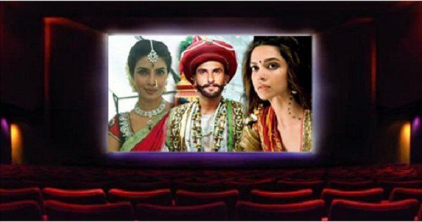 भारत की हर फ़िल्म FRIDAY को ही क्यों रिलीज़ होती है, क्या इसके असली कारण के बारे में जानते हैं आप?