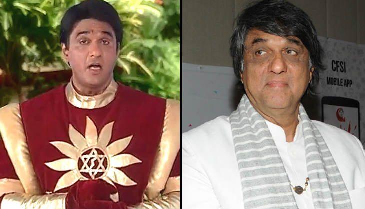 shaktimaan-still-mukesh-khanna-ians-main