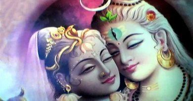 भगवान शिव ने पार्वती को बताया क्यों गरीब लोग ज्यादा परेशान होते रहते हैं
