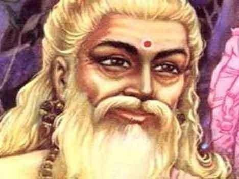 तो सिर्फ अपने इस गुण के कारण वशिष्ठ बने भगवान राम के गुरु