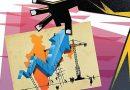 देखिये कैसे मोदी ने बनाया भारत को ७वां सबसे अमीर देश