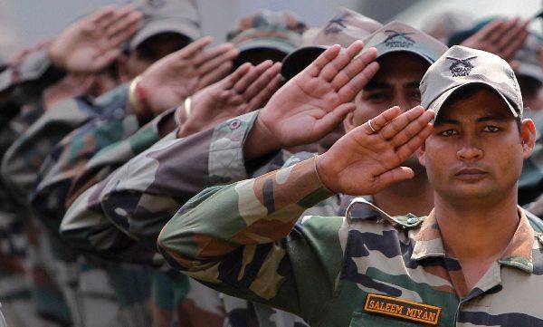 जल्द ही मोदी सरकार के इस कदम भारतीय सेना से बन जाएगी दुनिया की सबसे ताकतवर सेना