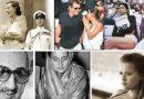 जानिये आशिकी में माहिर नेहरू गांधी परिवार के रहस्यमयी रिश्तों की अनकही दास्तान ..!