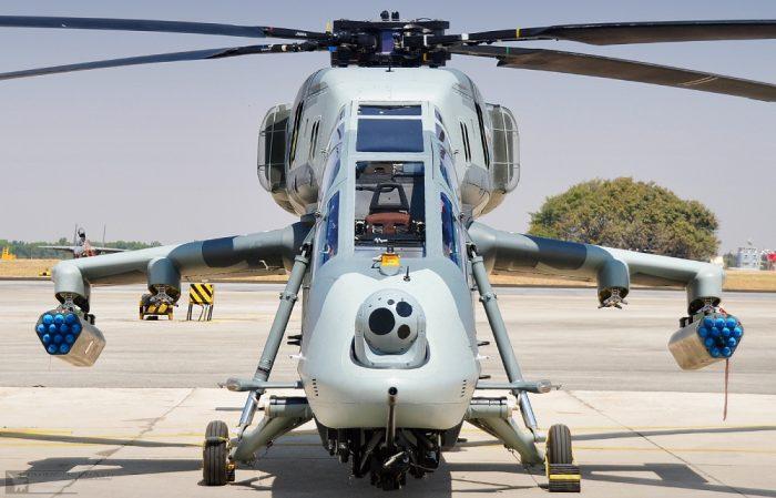 Photo of विडियो: सबसे बड़ा LCH हेलीकॉप्टर बना कर भारत ने बनाया विश्व रेकर्ड, जापान खरीदना चाहती है इसे,