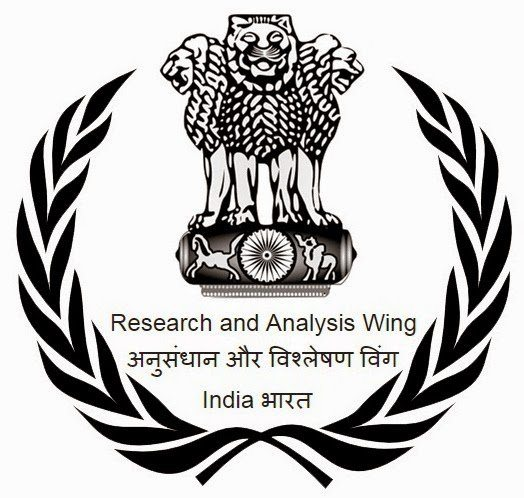 RAW_India
