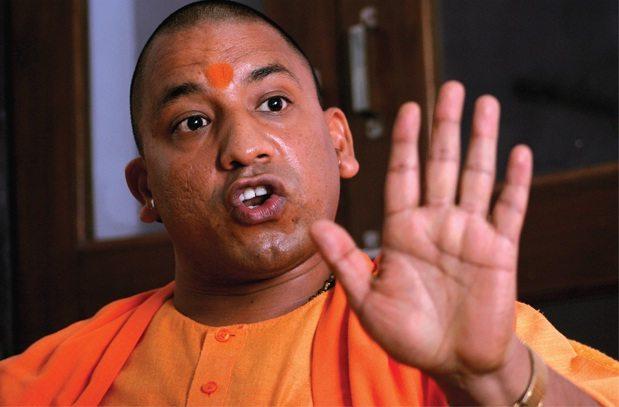योगी के मुख्यमंत्री बनते ही बनेगा राम मंदिर, पढ़िए पूरी खबर !!