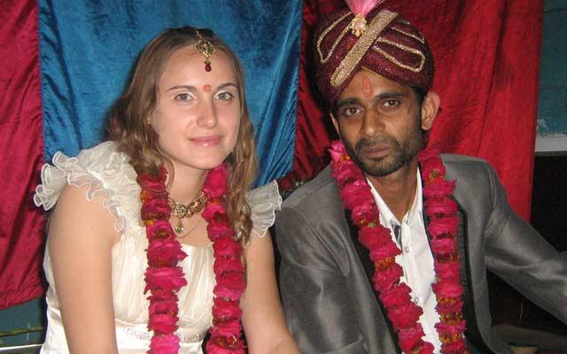 Photo of सुषमा स्वराज के ट्वीट में भी है ताकत