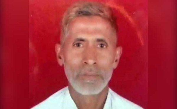 दादरी : कोर्ट का फैसला, अखलाक के परिवार के 7 लोगों पर गोकशी का केस होगा दर्ज