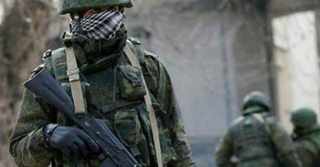 शर्म से आपका सर झुका देगा कश्मीर में तैनात एक सिपाही का ये खुला खत