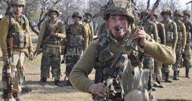 मोदी से पंगा लेना चाहता है पाकिस्तान, किया ये सबसे शर्मनाक और नापाक हरकत !! http://hindutva.info/modi-fight-pakistan-shameful-decision/