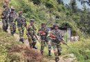 ऑपरेशन चक्रव्यूह : पाकिस्तान की घुसपैठ का तोड़ है भारत का यह तीन स्तरीय सुरक्षा तंत्र