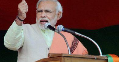 झुका दिया प्रधानमंत्री मोदी ने चाइना को अपने आगे !! करना पड़ेगा एनएसजी पे भारत का समर्थन