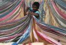 संसद के मानसून सत्र के सातवें दिन पास हुआ बाल श्रम संशोधन विधेयक