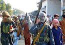 आतंकवादी संगठन लश्कर की भारत के खिलाफ बड़ी साजिश का भयानक सच हुआ पर्दाफाश !!