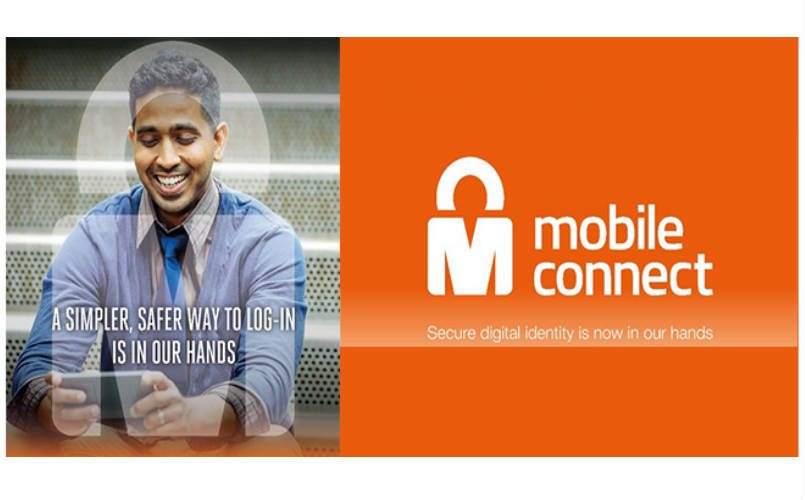 mobile-connect-gsma-india