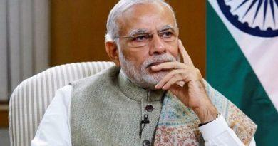 10 साल बाद होगी ये बैठक, पढ़ें कैसे Modi चलेंगे बड़ा दांव, बदल जाएंगे सारे समीकरण !