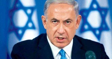 आतंकवाद से लड़ने के लिए इजराइल ने निकाला ये अनोखा तरीका
