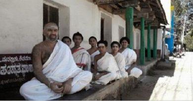 जानें कहाँ है भारत का ये अनोखा गाँव , हिन्दू हो या मुस्लिम सभी बोलते हैं संस्कृत