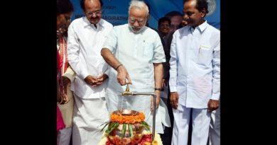 Modi message to frauds gau rakshyak