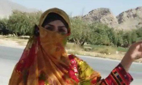 Photo of मोदी और बलोचों के साथ से जल रहा है पकिस्तान, अपने ही लोगो पर करा रहा है रासायनिक हमले?