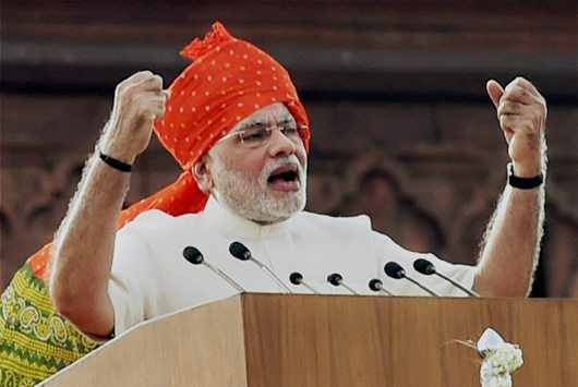 Modi-Independence-Day-speech